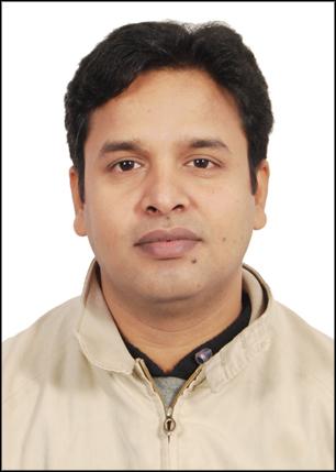 Mirza Sir